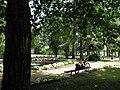 Рубенский парк Rubenes parks (17) - panoramio.jpg
