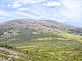 Сарлык - panoramio.jpg