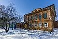 Свердлова, 33 Усадьба Солодовниковых-01934.jpg