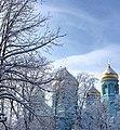 Свято-Вознесенский храм г. Курганинск, Краснодарский край.jpg