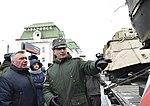 Сирийский перелом в Хабаровске 02.jpg