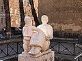 Скульптура на улице Володи Ермака - panoramio (1).jpg