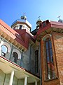 Собор Покрови Пресвятої Богородиці УГКЦ. - panoramio (3).jpg