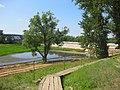 Сосновоборский пруд - panoramio.jpg