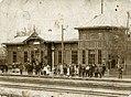 Станция Ключики.jpg