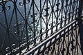 Староволжский мост. Перила.jpg