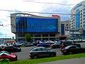 СтеклоМИР - panoramio.jpg