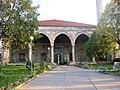 Султан-муратова џамија во Скопје 4.jpg