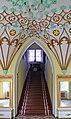 Сходи палацу Вітославських-Львових P1420495.jpg