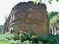 Тараканівський форт.Цегляний монстр.jpg