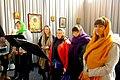 Торжество Православия в Мёнхенгладбахе. Географ-08.jpg