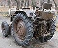 Трактор ДТ20 Сокол гора4.jpg