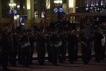 Тренировка парадных расчетов Екатеринбургского гарнизона 14.jpg