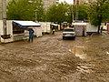 Тула. Перекопский рынок - 13-05-2009г. - panoramio.jpg