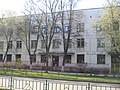 Улица Артамонова, поликлиника - 2.jpg