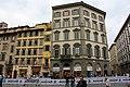 Фасады домов на площади Сан Джованни - panoramio.jpg