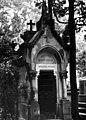 Цвинтар на Личакові 08.jpg