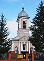 Церква Воздвиження Чесного Хреста, Бурштин.jpg
