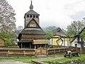 Церква Успіння Пресвятої Богородиці Ділове 1.jpg