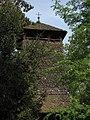 Церква XVII дзвіниця.jpg