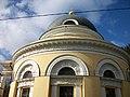 Церковь Всех Скорбящих Радости на Ордынке, Москва 03.JPG