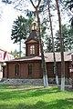 Церковь Георгия Победоносца при МЧС.jpg