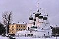 Церковь Спаса на Городу, посреди зимы.jpg