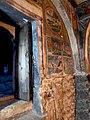 "Црква ""Успение на Пресвета Богородица"", Church Holy Virgin , Lesok Monastery 27.jpg"