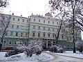 Чернівці, Поповича Омеляна, 2, Кафедральна, 2.jpg