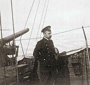 Alexey Schastny - Alexey Schastny
