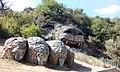 Ասկերանի և Վանք գյուղի նկարներ 03.jpg