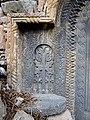 Գետաթաղի Սուրբ Աստվածածին եկեղեցի 47.jpg