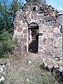 Եկեղեցի Եղեգնուտ համայնքի մոտ.jpg