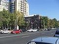 Եղիշե Չարենցի տուն-թանգարան (2).JPG