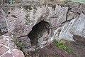 Վանական համալիր Հառիճավանք 28092019 (52).jpg