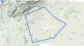 מפת המובלעת הסורית.png