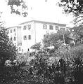 פייזולה - מושבה של ילדים יוצאי מחנות ריכוז בפירנצה-ZKlugerPhotos-00132q2-907170685138614.jpg
