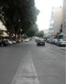 רחוב רוטשילד בכפר סבא.png