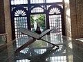 آرامگاه حافظ شیرازی.jpg