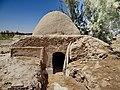 آرامگاه خان ملک کیانی.jpg