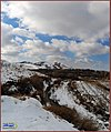 ابر و برف - panoramio.jpg