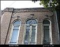 اماكن تاريخي ميدان خواجه نصير مراغه=Historical buildings-Khaje nasir - panoramio (3).jpg