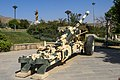 توپ جنگ افزار-cannon 01.jpg