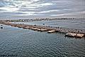 جسر التنومة القديم.jpg