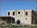 خانه باغ قدیمی - panoramio.jpg