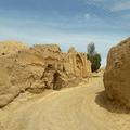 خیارج و خانه های قدیمی.2.png