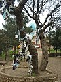 درخت نظر قربونی - panoramio.jpg