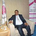 د. محمد التومي.jpg