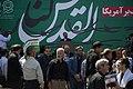 روز جهانی قدس در شهر قم- Quds Day In Iran-Qom City 07.jpg