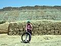 روستای چهچه - panoramio - auoob farabi.jpg